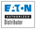 Eaton Authorized Distributor